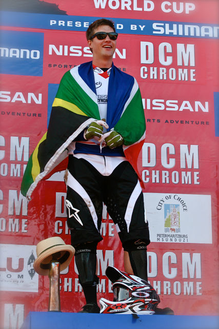 20090412_Greg Minnaar_Pietermaritzburg World Cup DH-5.jpg