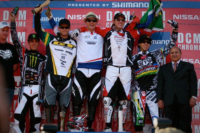 20090412_Greg Minnaar_Pietermaritzburg World Cup DH-6.jpg