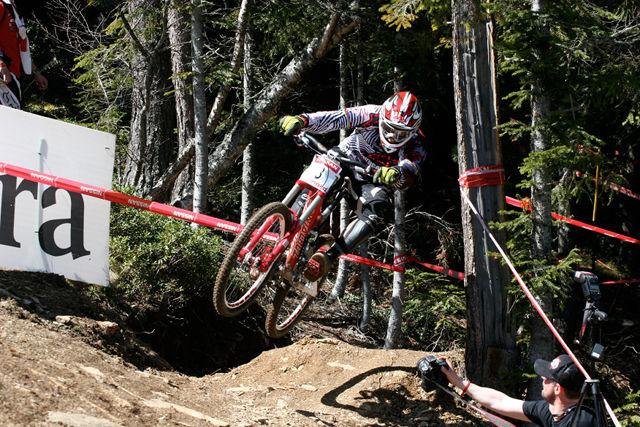 20090516_Greg Minnaar_Andorra World Cup DH.jpg