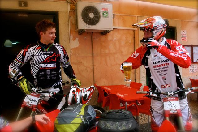 20090523_Greg Minnaar_Lisboa DH-2.jpg