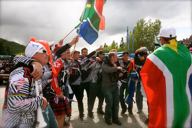 20090607_Greg Minnaar_Fort William World Cup DH-2.jpg