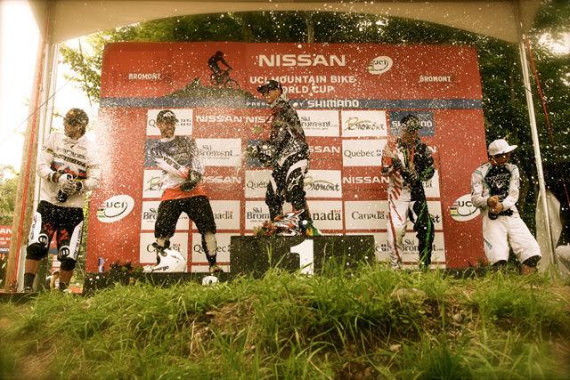20090801_Greg Minnaar_Bromont World Cup DH-4.jpg