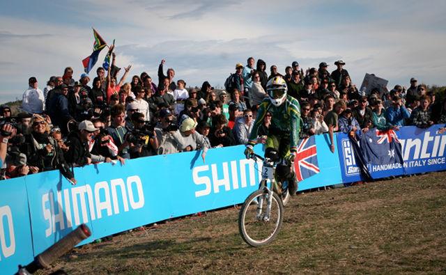 20090905_Greg Minnaar_Canberra World Champs DH-2.jpg