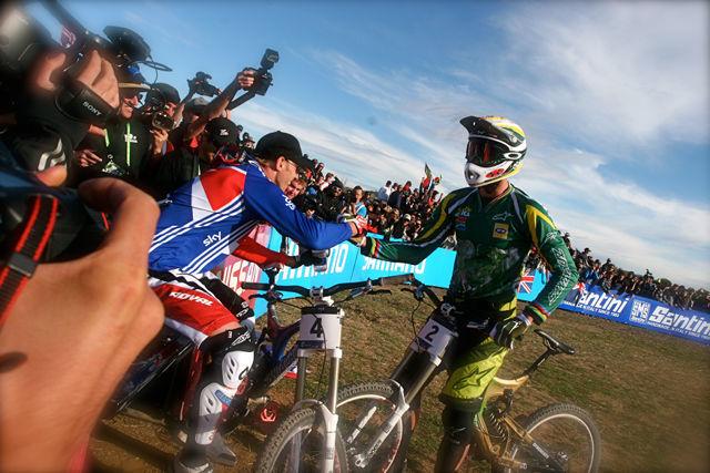 20090905_Greg Minnaar_Canberra World Champs DH-3.jpg
