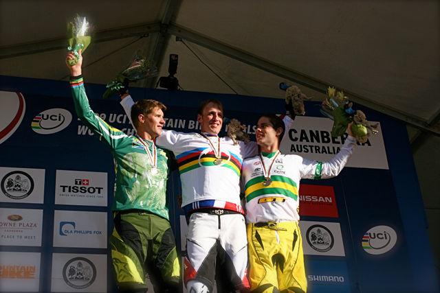 20090905_Greg Minnaar_Canberra World Champs DH-5.jpg