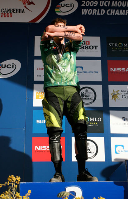 20090905_Greg Minnaar_Canberra World Champs DH-4.jpg