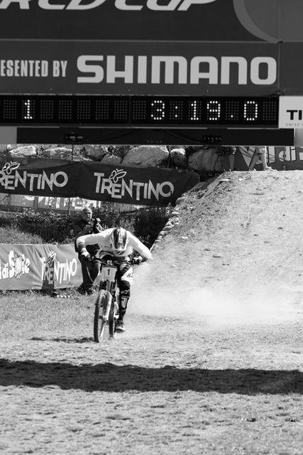 20100801_Greg Minnaar_Trentino World Cup DH-1.jpg