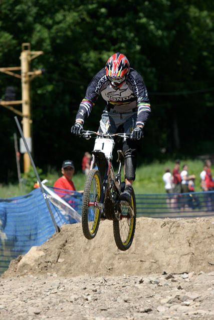 20060623_Greg Minnaar_World Cup DH.jpg