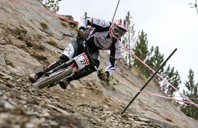20080530_Greg Minnaar_Andorra World Cup DH.jpg