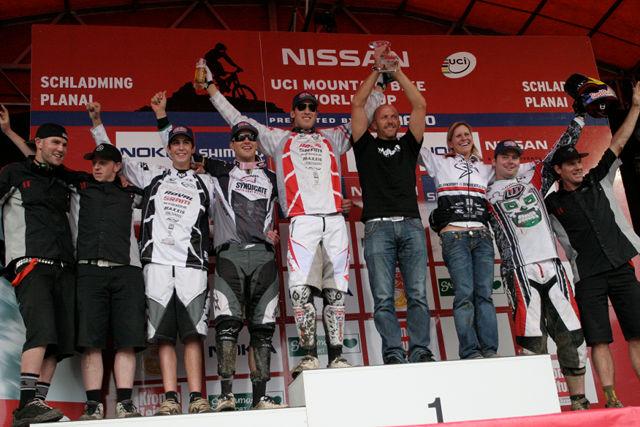 20080913_Greg Minnaar_Schladming World Cup DH-1.jpg