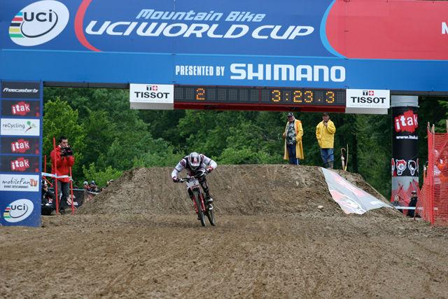 20100516_Greg Minnaar_Maribor World Champs DH-2.jpg