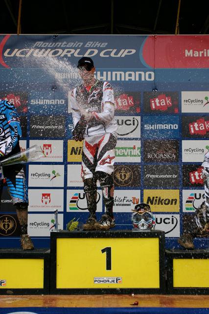 20100516_Greg Minnaar_Maribor World Champs DH-3.jpg