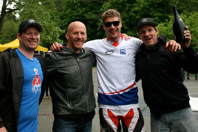 20100516_Greg Minnaar_Maribor World Champs DH-4.jpg
