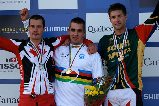 20100905_Greg Minnaar_Mont St Anne World Champs DH-3.jpg