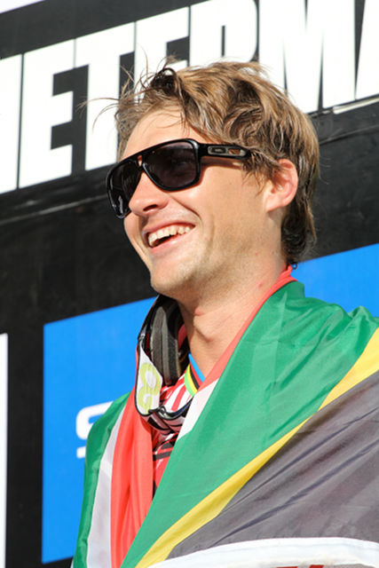 20120317_Greg Minnaar_Pietermaritzburg World Cup DH-2.jpg