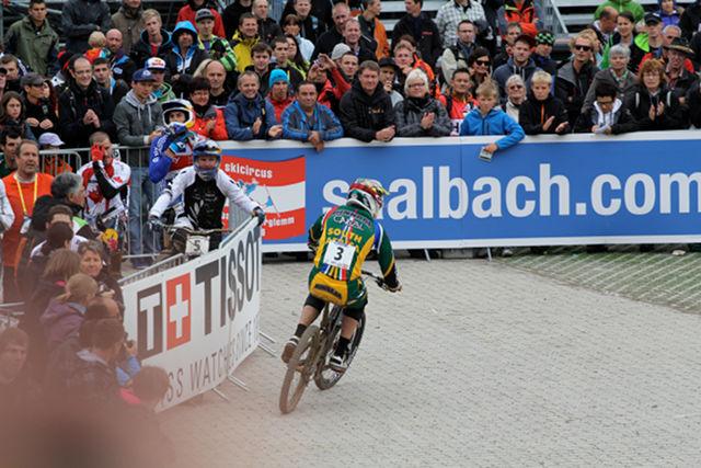 20120901_Greg Minnaar_Leogang World Champs DH-4.jpg
