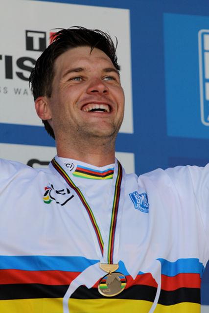 20120901_Greg Minnaar_Leogang World Champs DH-7.jpg
