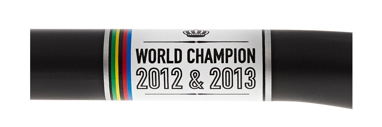 20131217_ENVE Minnaarbar World Champ Detail.jpg