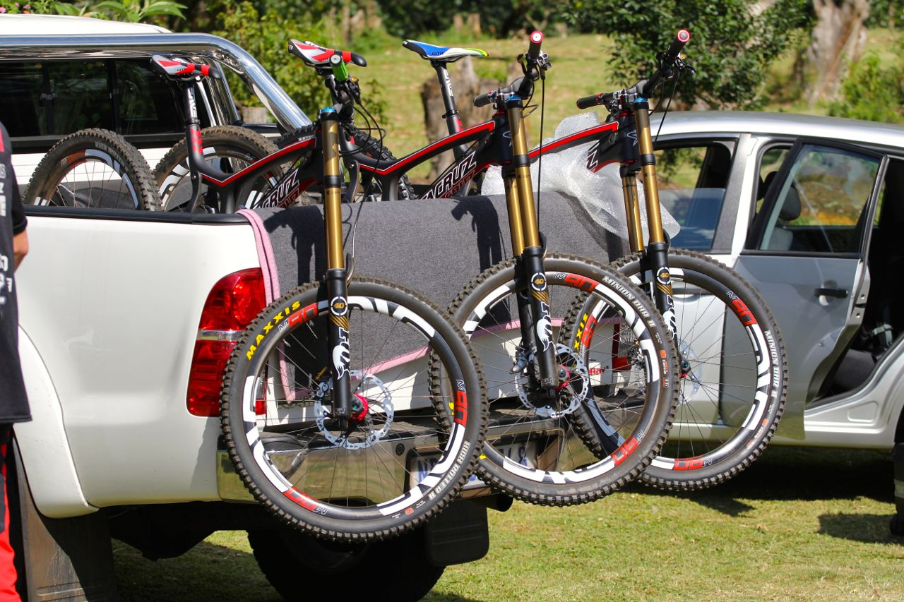 20140416_Greg Minnaar_World Cup Pietermaritzburg_IMG_3951.jpg