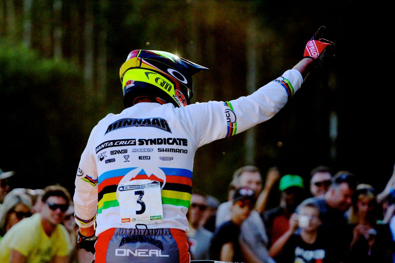 20140416_Greg Minnaar_World Cup Pietermaritzburg_IMG_4496 - Version 2.jpg