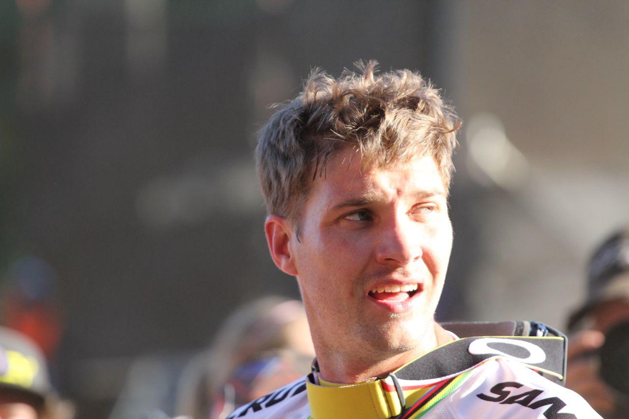 20140416_Greg Minnaar_World Cup Pietermaritzburg_IMG_4504.jpg