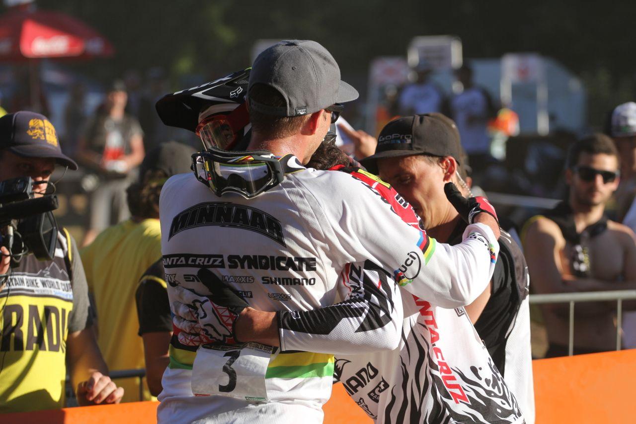 20140416_Greg Minnaar_World Cup Pietermaritzburg_IMG_4520.jpg