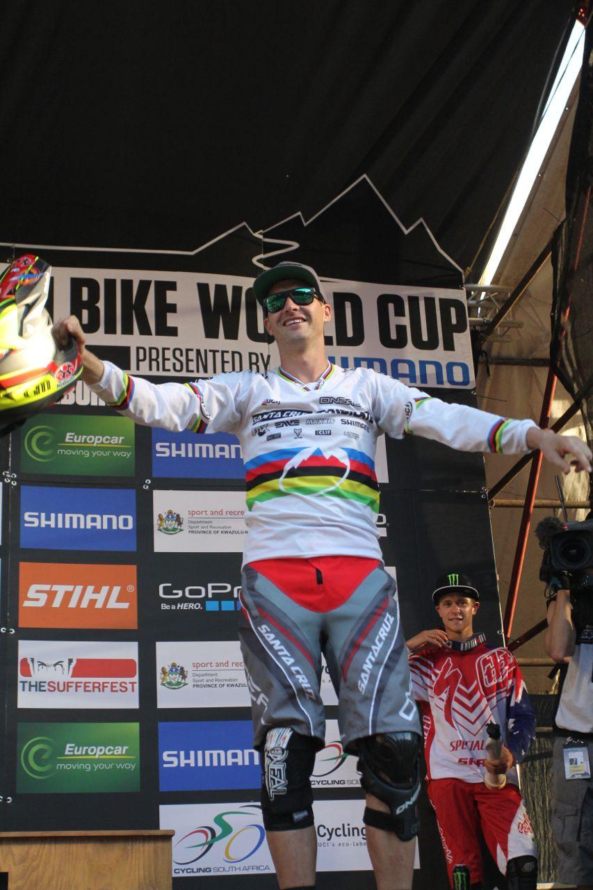 20140416_Greg Minnaar_World Cup Pietermaritzburg_IMG_4600.jpg