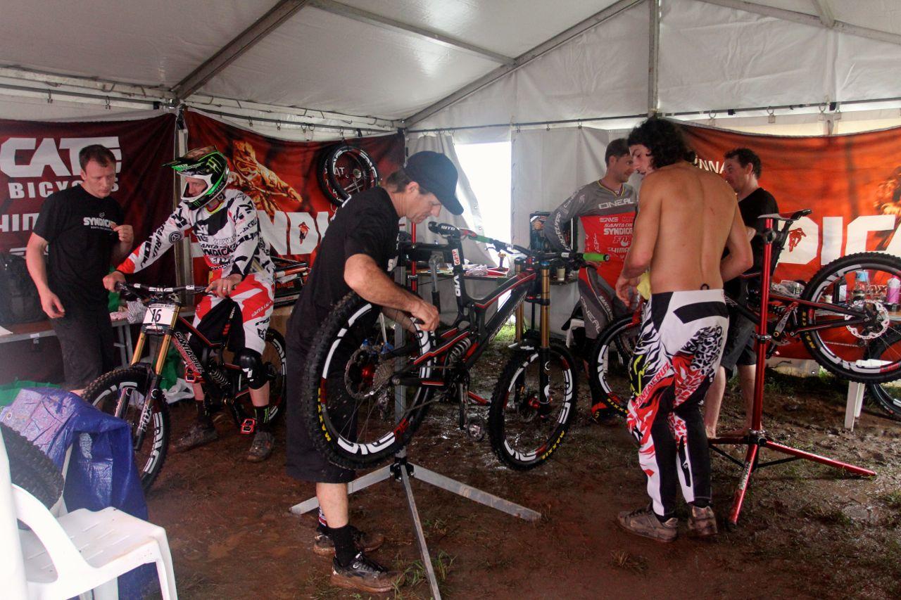 20140426_Greg Minnaar_World Cup Cairns_IMG_5375.jpg