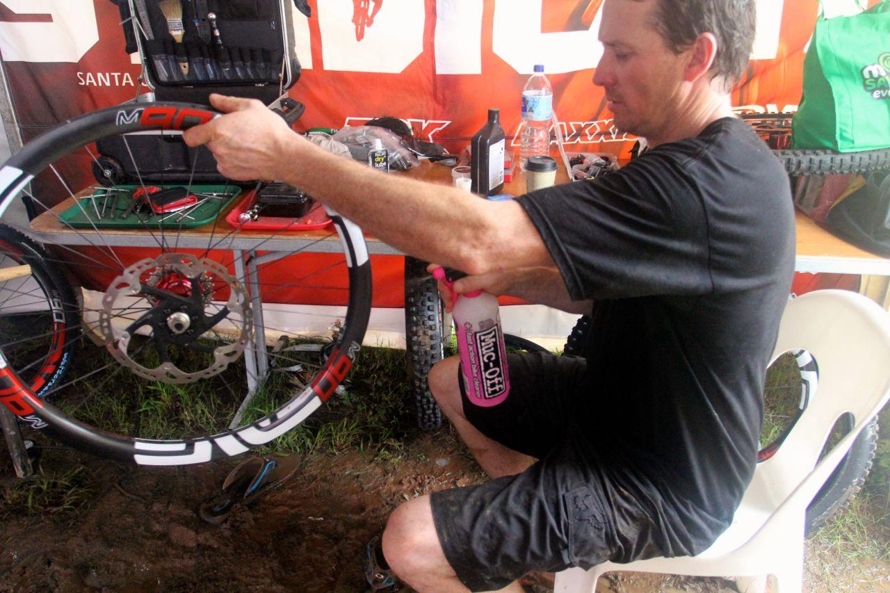 20140426_Greg Minnaar_World Cup Cairns_IMG_5358.jpg