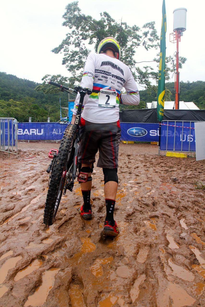 20140426_Greg Minnaar_World Cup Cairns_IMG_5461.jpg