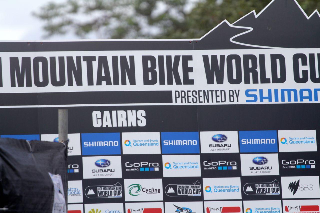 20140426_Greg Minnaar_World Cup Cairns_IMG_5709.jpg