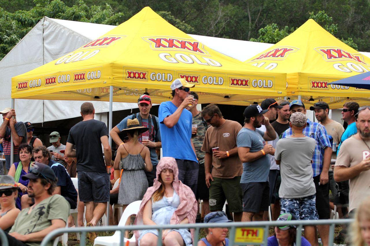 20140426_Greg Minnaar_World Cup Cairns_IMG_5744.jpg