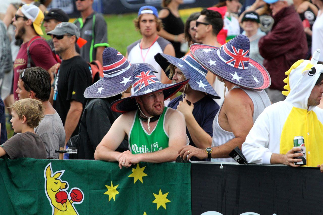 20140426_Greg Minnaar_World Cup Cairns_IMG_5746.jpg