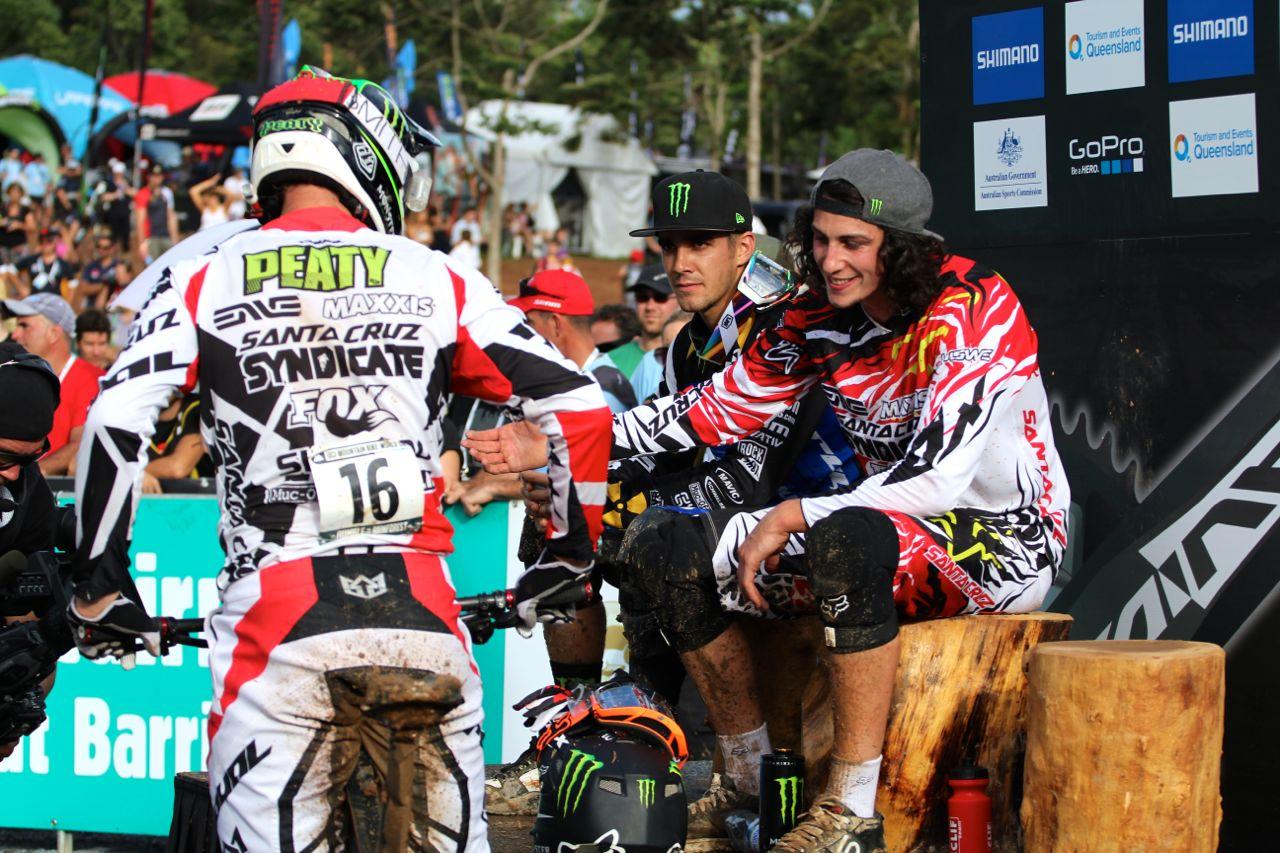 20140426_Greg Minnaar_World Cup Cairns_IMG_5905.jpg
