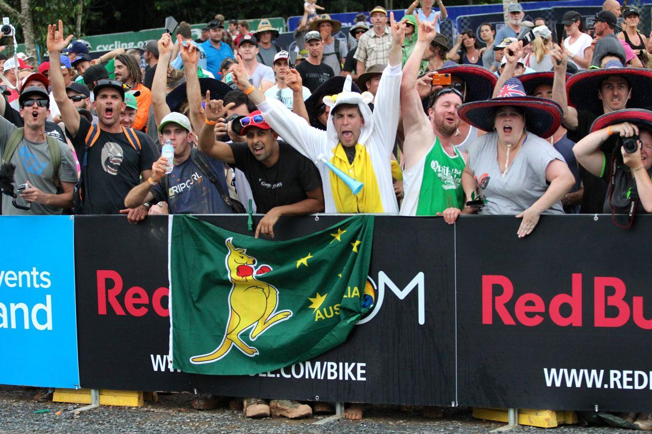 20140426_Greg Minnaar_World Cup Cairns_IMG_5978.jpg