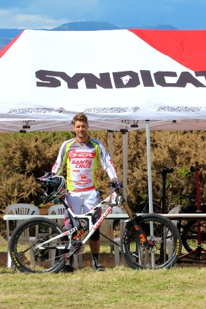 2013_about Greg Minnaar 1.jpg