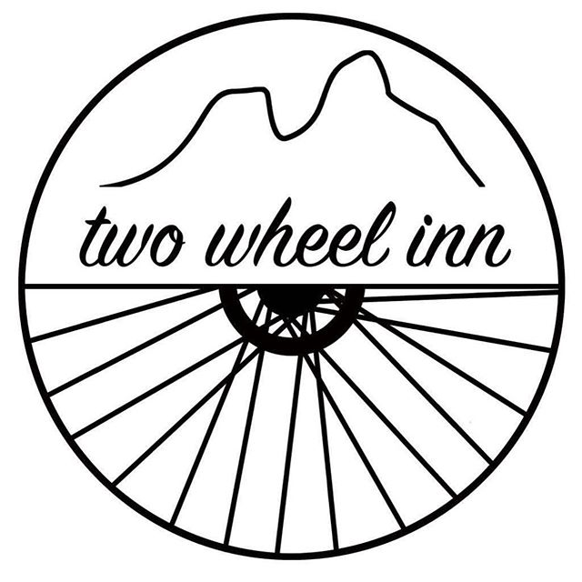 The @twowheelinn was the name of my parents original bike shop, back when I was just a young puzzler 🧩 To revive that name and use it once again for our new Coffee shop and Eatery, based out of @gmcycles in my home town in Pietermaritzburg means a lot. • Drop in and leave your 🚲 with us, grab a ☕️ and some healthy, locally sourced food to sit in or go. Can't wait to see you all down there!🤙🏼