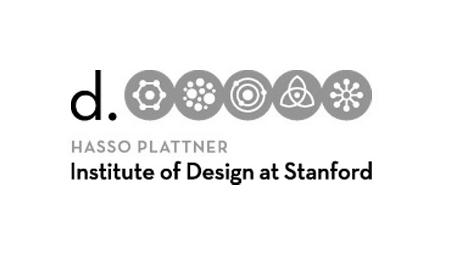 Stanford d.school