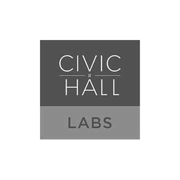 civic hall labs.png