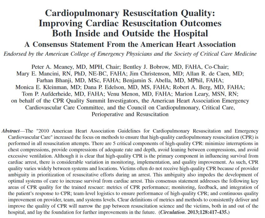 Cardiopulmonary Resuscitation Quality  -   Improving Cardiac Resuscitation Oucomes Both Inside and Outside the Hospital  -  Circulation.JPG