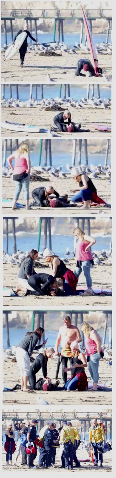 CPR+on+beach+-+sequence+from+video.jpg
