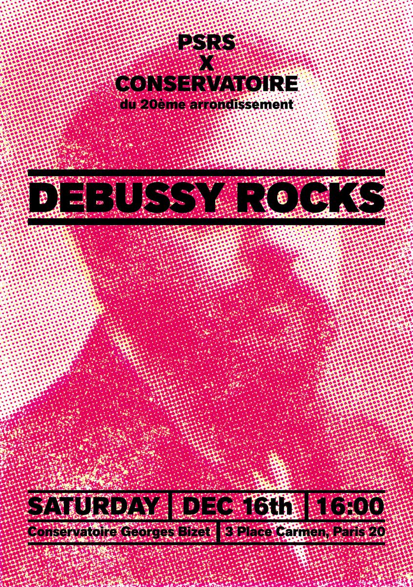 Debussy_Rocks_big.jpg