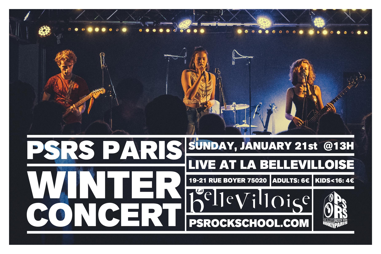 Postres_Winter_Paris_ok.jpg