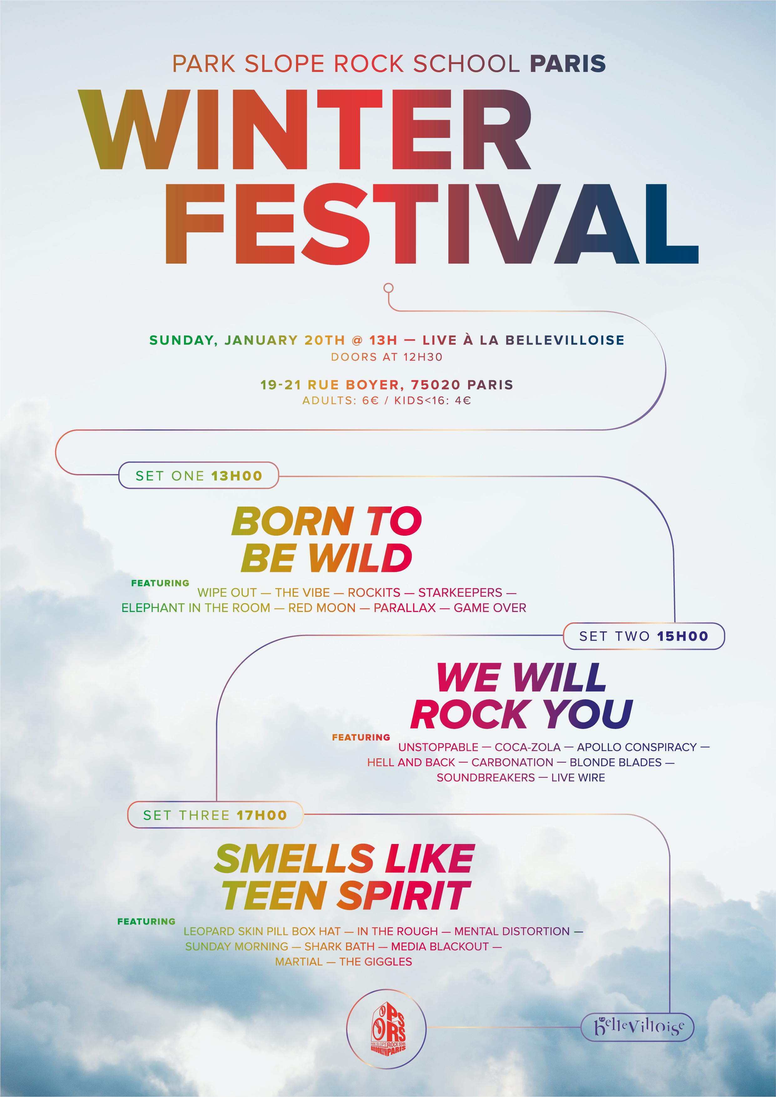 Poster_Kids_Jan_19_FINAL_HighRes.jpg
