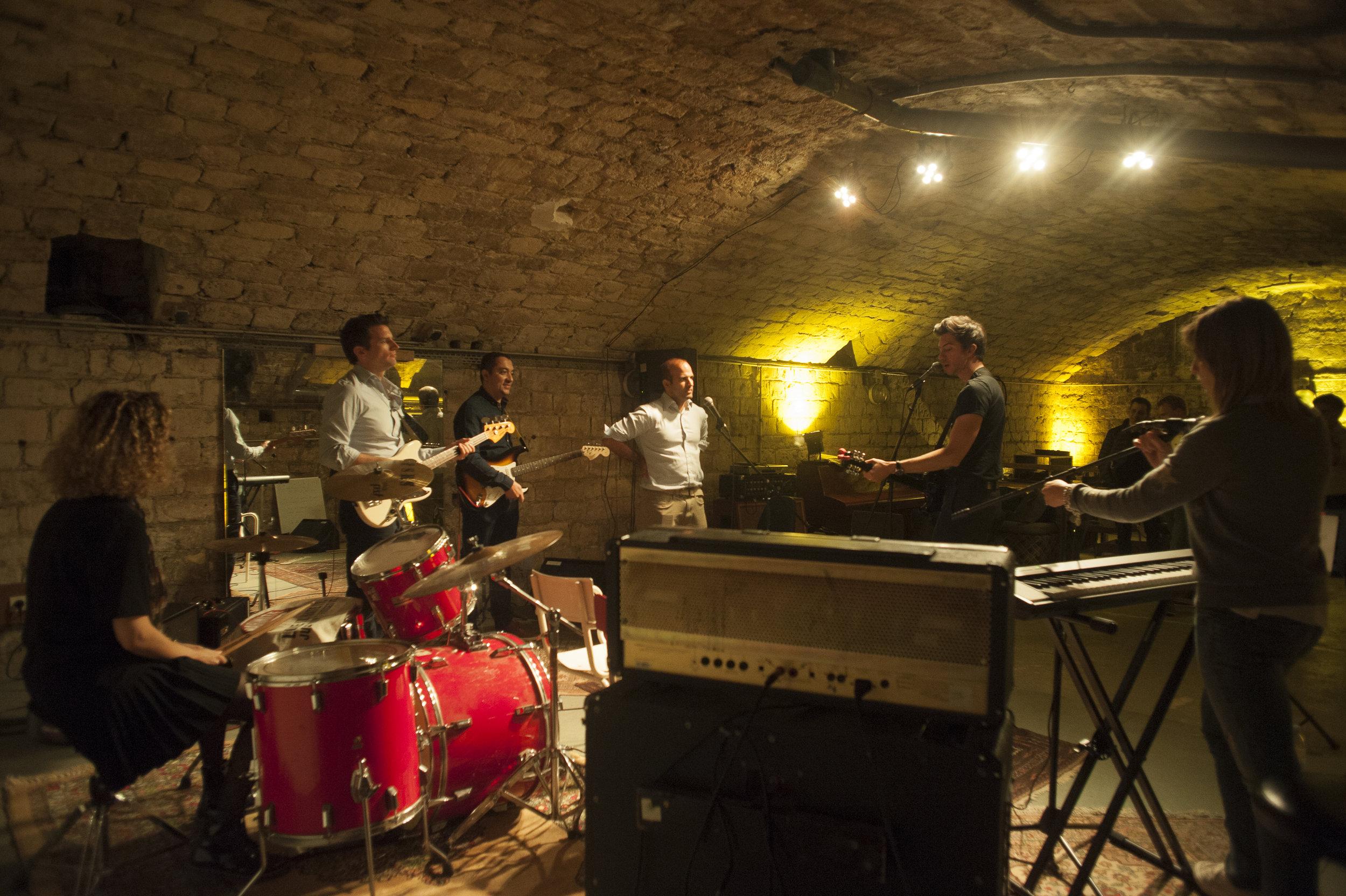 studio 4 rock school© (3).jpg
