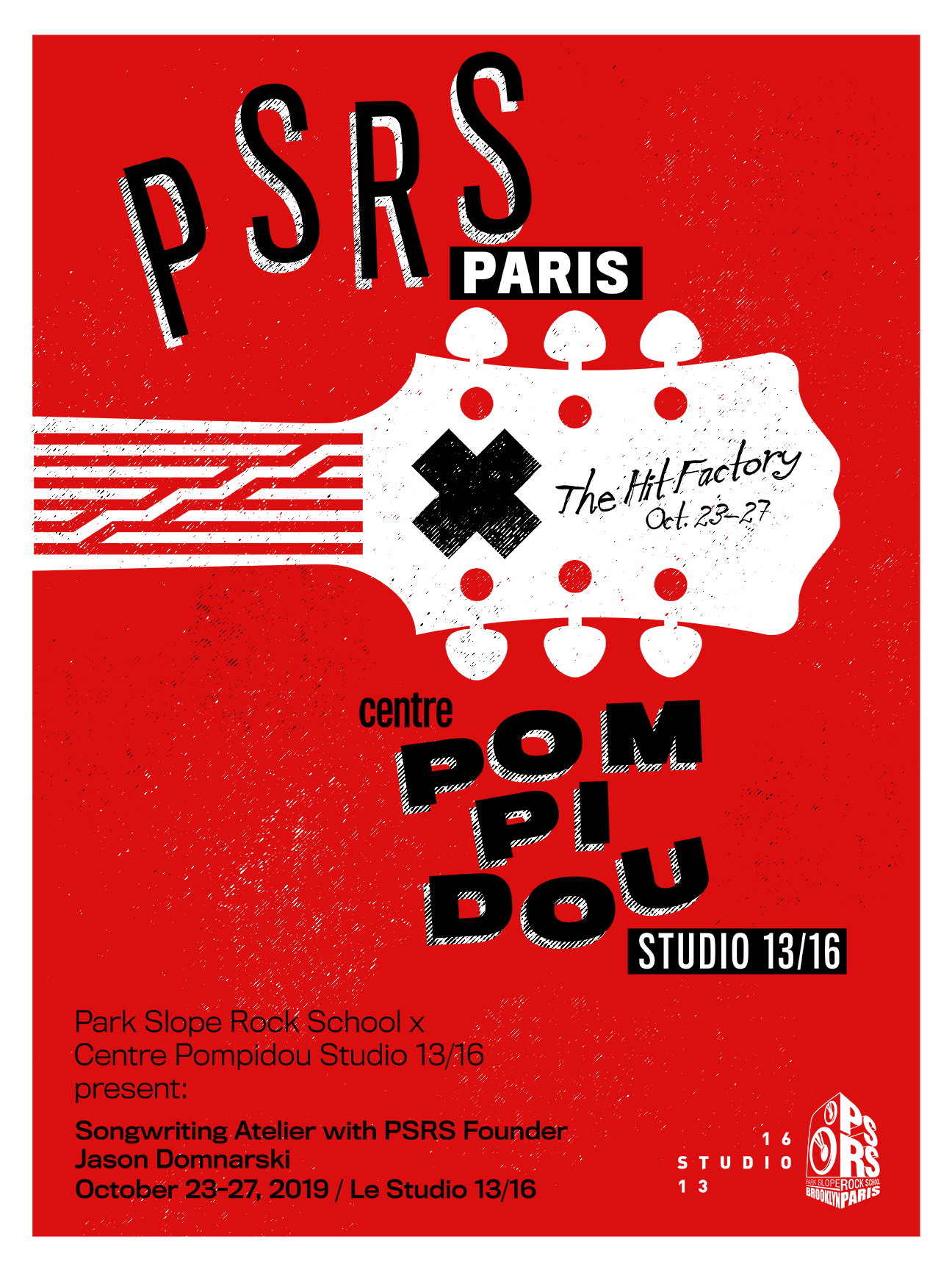 PSRS_Poster2_TheHitFactory_ShareablePoster.png