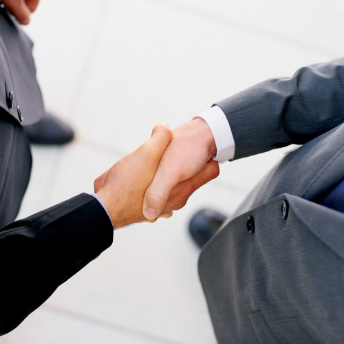 0627_downwards_handshake_web_0.jpg