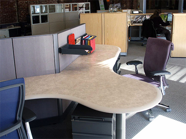 BVI Worksurface.jpg