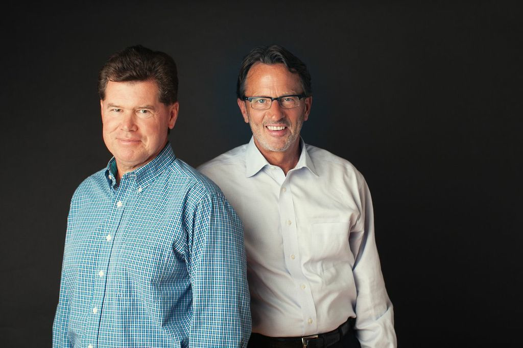 Steve & Pat 1.jpeg