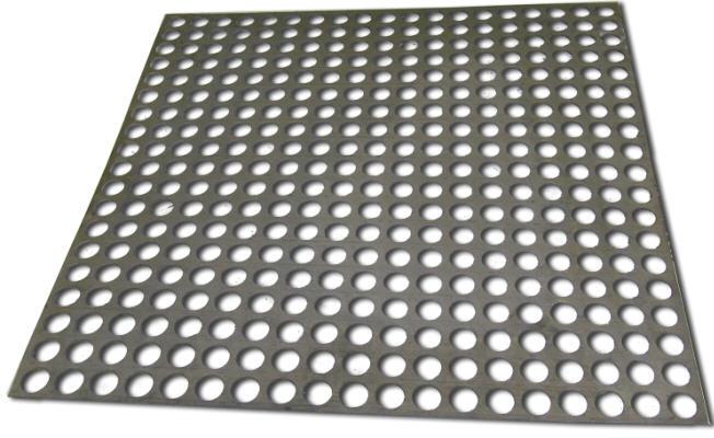 Perforated-Metal-PM056-(1).jpg